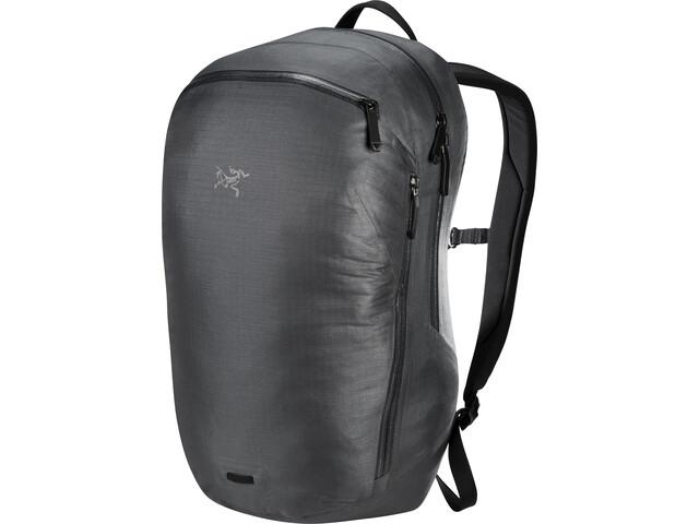Arc'teryx Granville Zip 16 Backpack pilot